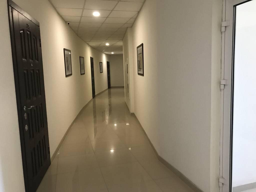 2-комнатная квартира, 60.00 м2, 96000 у.е.