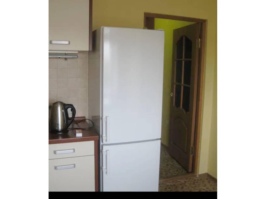 1-комнатная квартира, 43.00 м2, 54990 у.е.