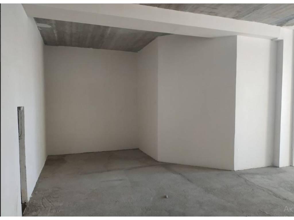 3-комнатная квартира, 198.00 м2, 200000 у.е.