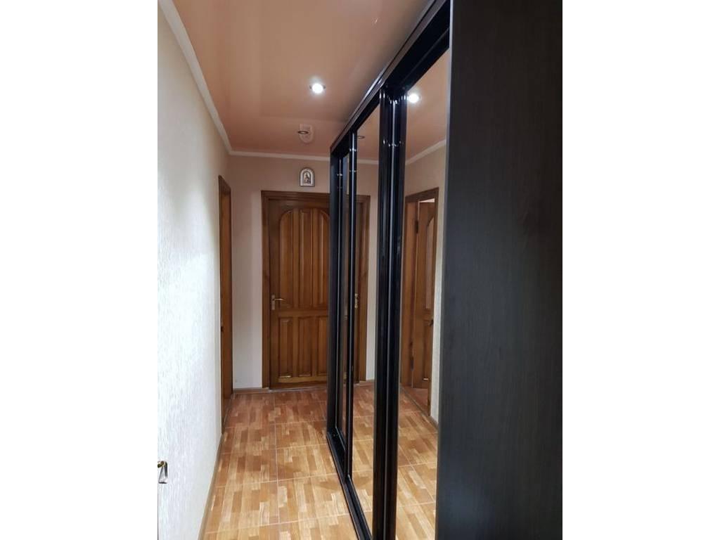 3-комнатная квартира, 57.00 м2, 53000 у.е.