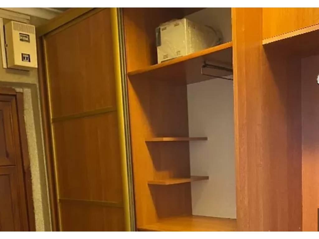3-комнатная квартира, 73.00 м2, 55000 у.е.