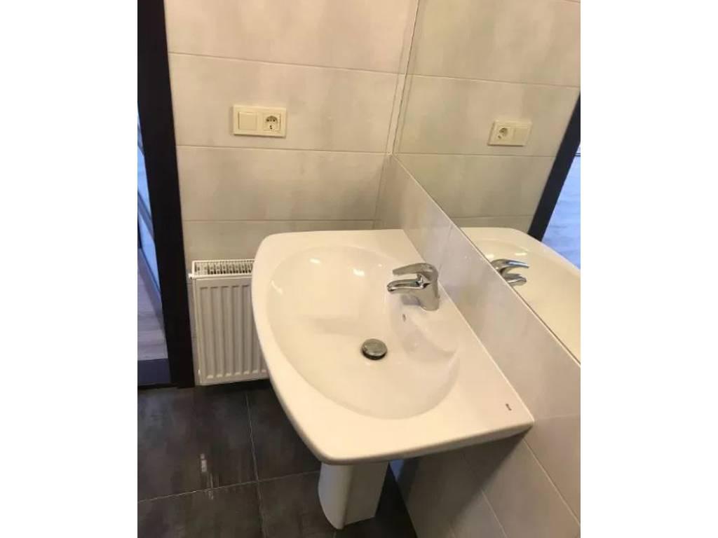2-комнатная квартира, 60.00 м2, 75000 у.е.