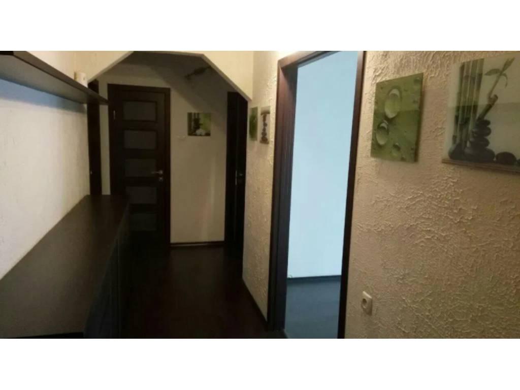 3-комнатная квартира, 66.00 м2, 55000 у.е.