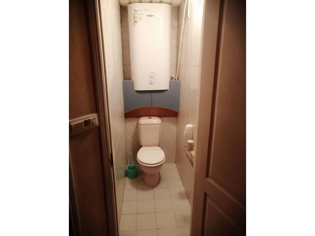 4-комнатная квартира, 82.50 м2, 63500 у.е.