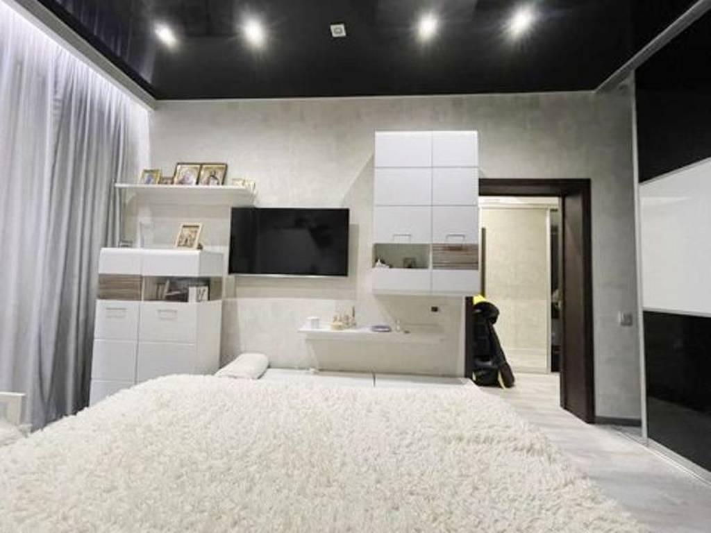 2-комнатная квартира, 56.00 м2, 62000 у.е.