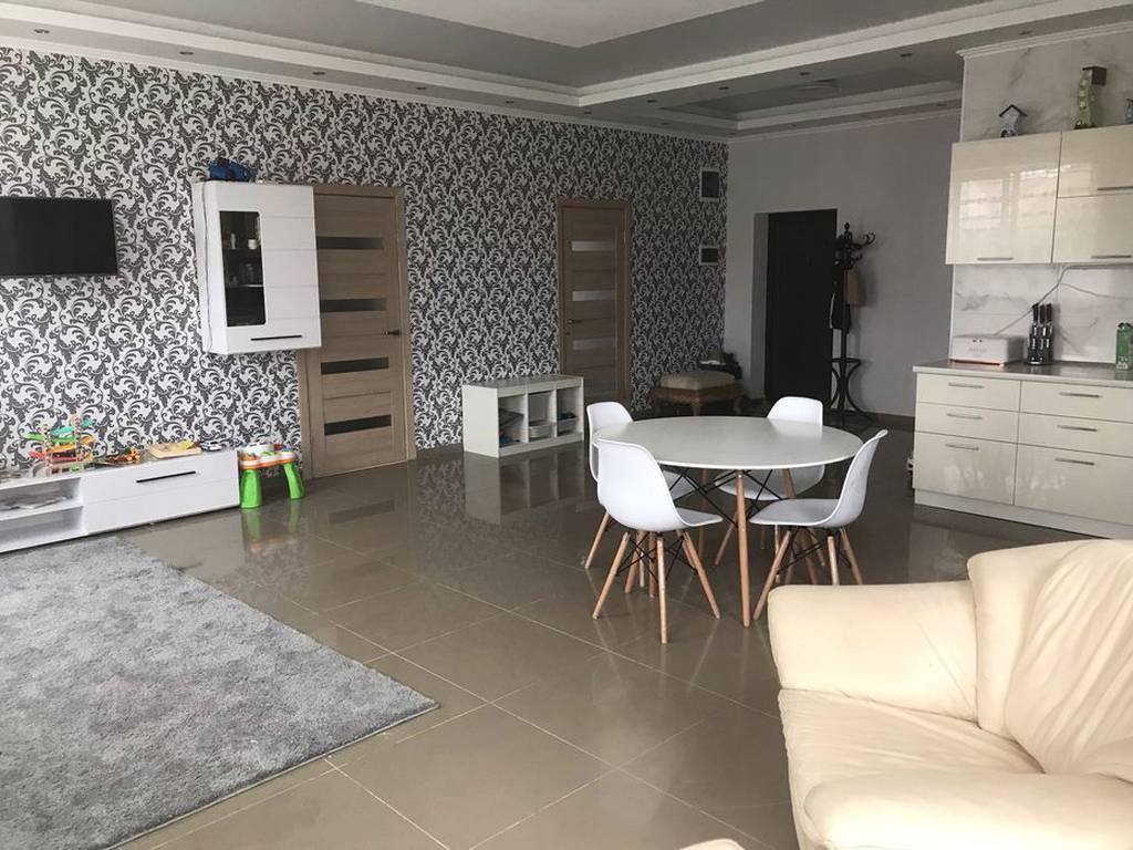 2-комнатная квартира, 87.00 м2, 58000 у.е.