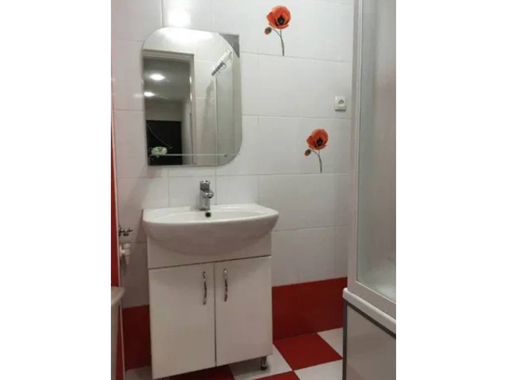 2-комнатная квартира, 56.00 м2, 52500 у.е.