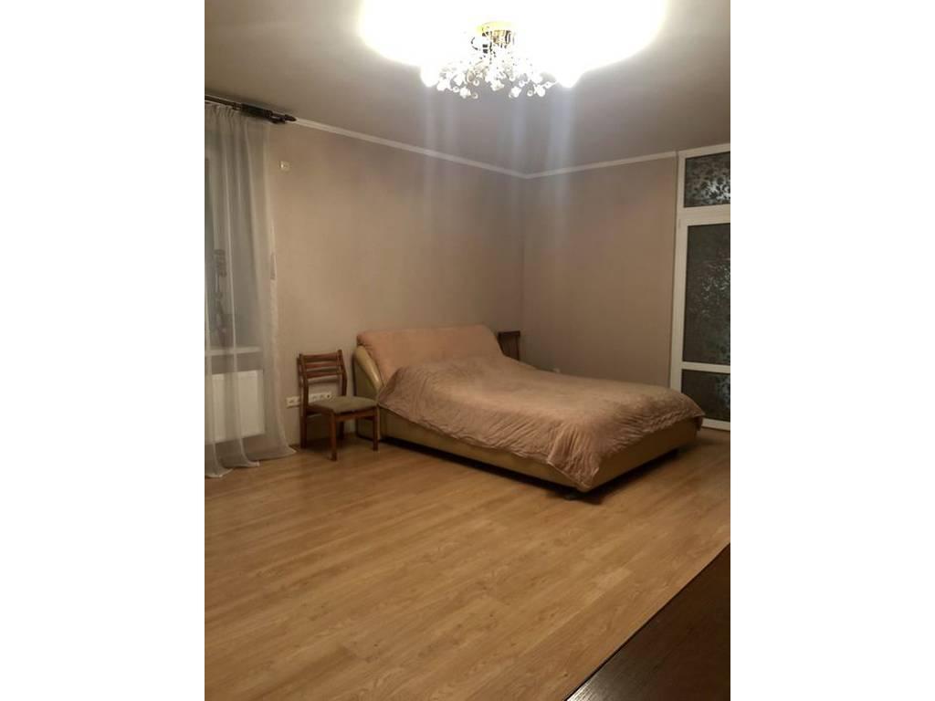 1-комнатная квартира, 62.00 м2, 50000 у.е.
