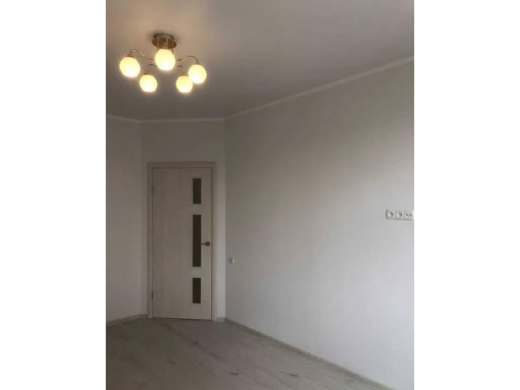 1-комнатная квартира, 37.00 м2, 34500 у.е.