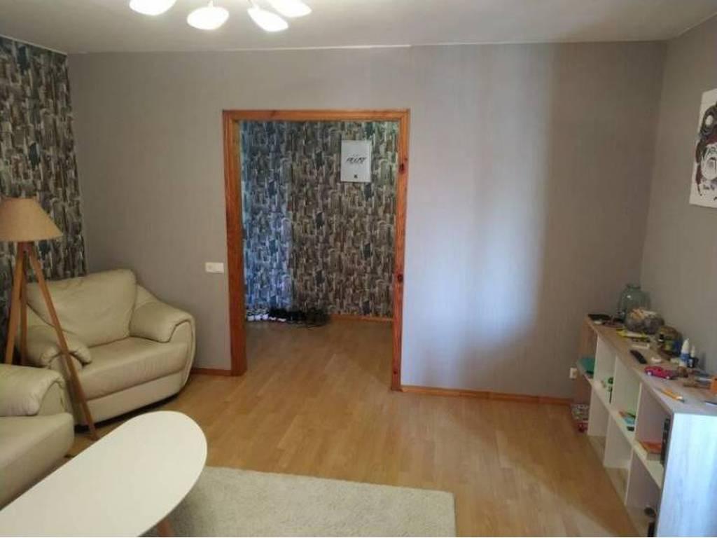 2-комнатная квартира, 51.40 м2, 45000 у.е.