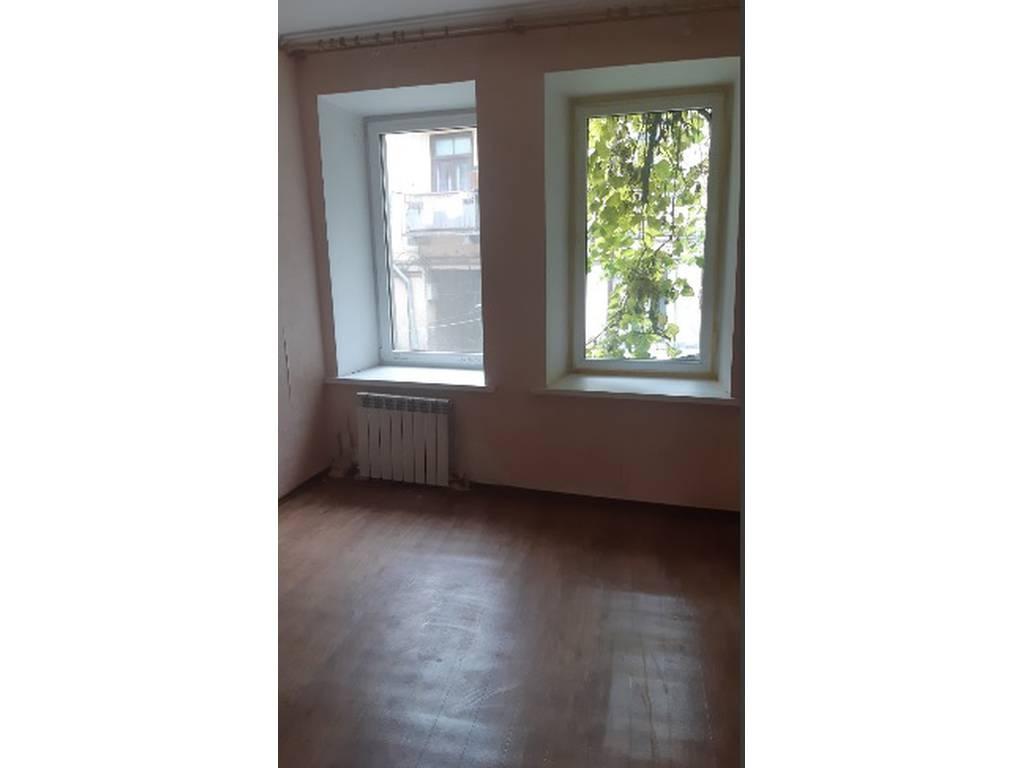 3-комнатная квартира, 81.00 м2, 29950 у.е.