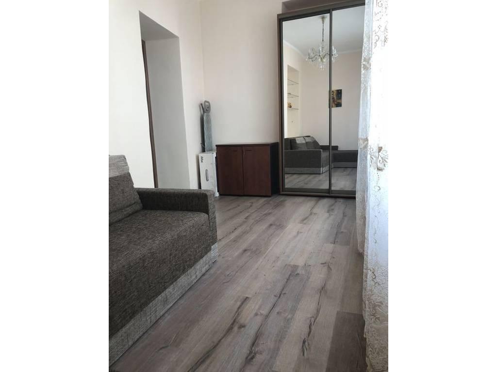 3-комнатная квартира, 81.00 м2, 69000 у.е.