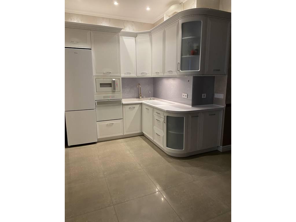 2-комнатная квартира, 74.00 м2, 85000 у.е.