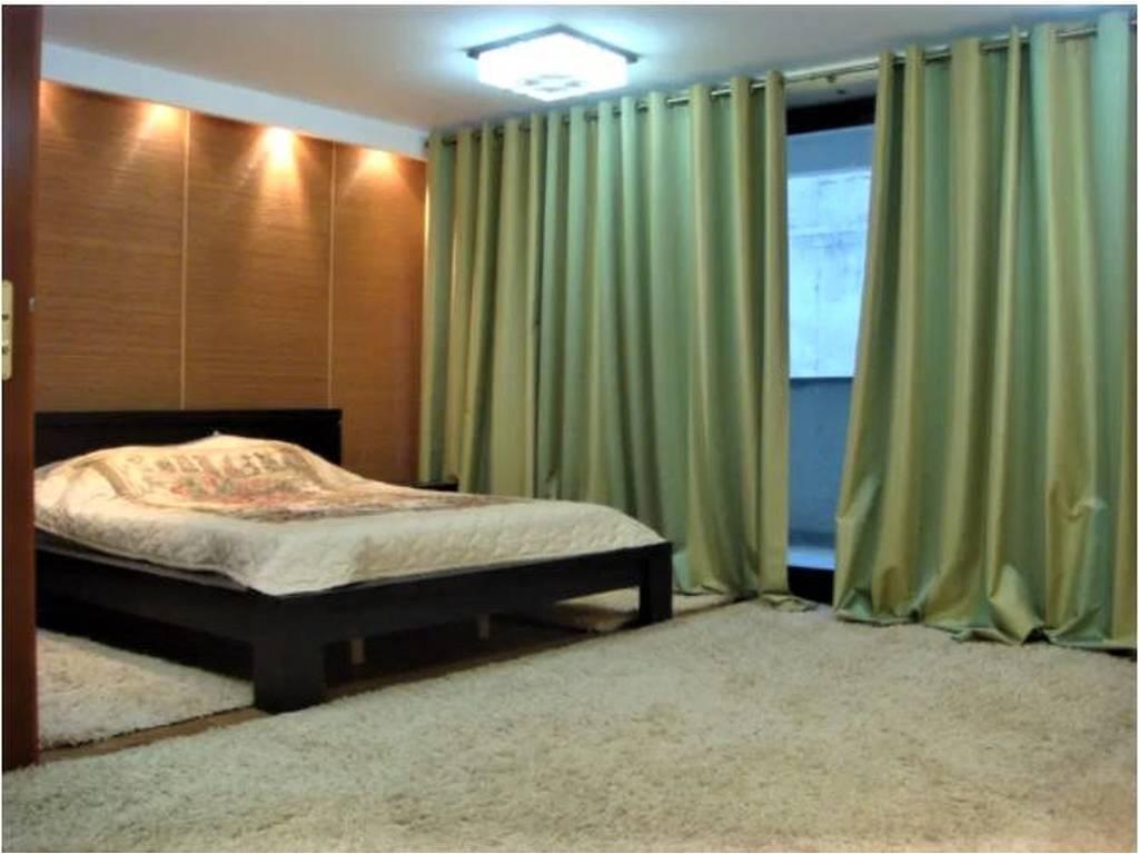 2-комнатная квартира, 91.00 м2, 139000 у.е.