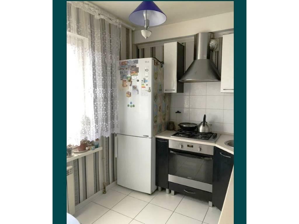 3-комнатная квартира, 56.00 м2, 55100 у.е.