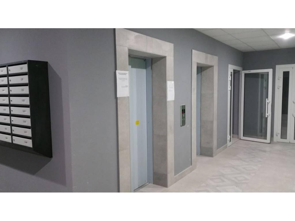 2-комнатная квартира, 100.80 м2, 119000 у.е.