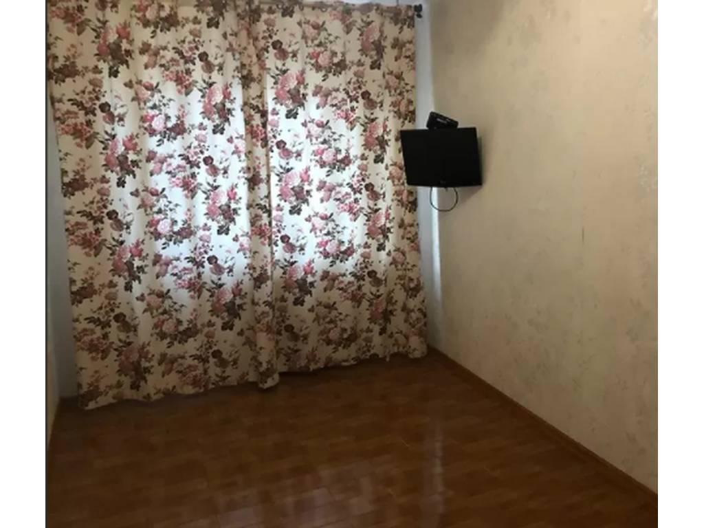 3-комнатная квартира, 72.00 м2, 69000 у.е.