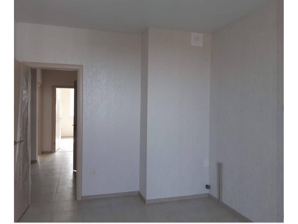 2-комнатная квартира, 59.70 м2, 49000 у.е.