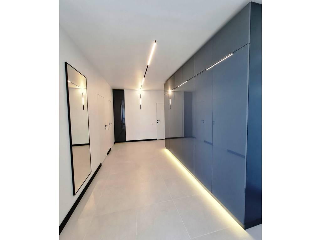 3-комнатная квартира, 70.00 м2, 137000 у.е.