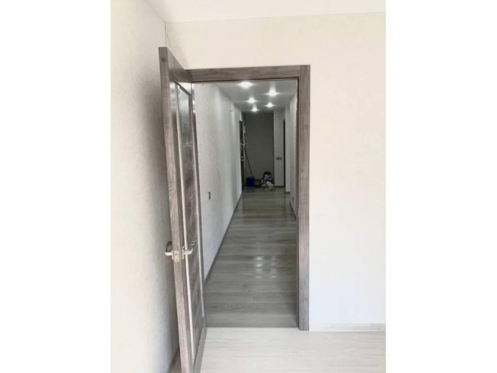 3-комнатная квартира, 62.00 м2, 57000 у.е.