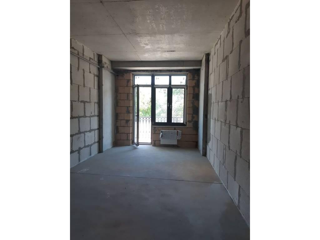 1-комнатная квартира, 28.20 м2, 51000 у.е.