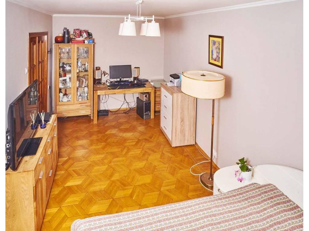 3-комнатная квартира, 72.00 м2, 73000 у.е.