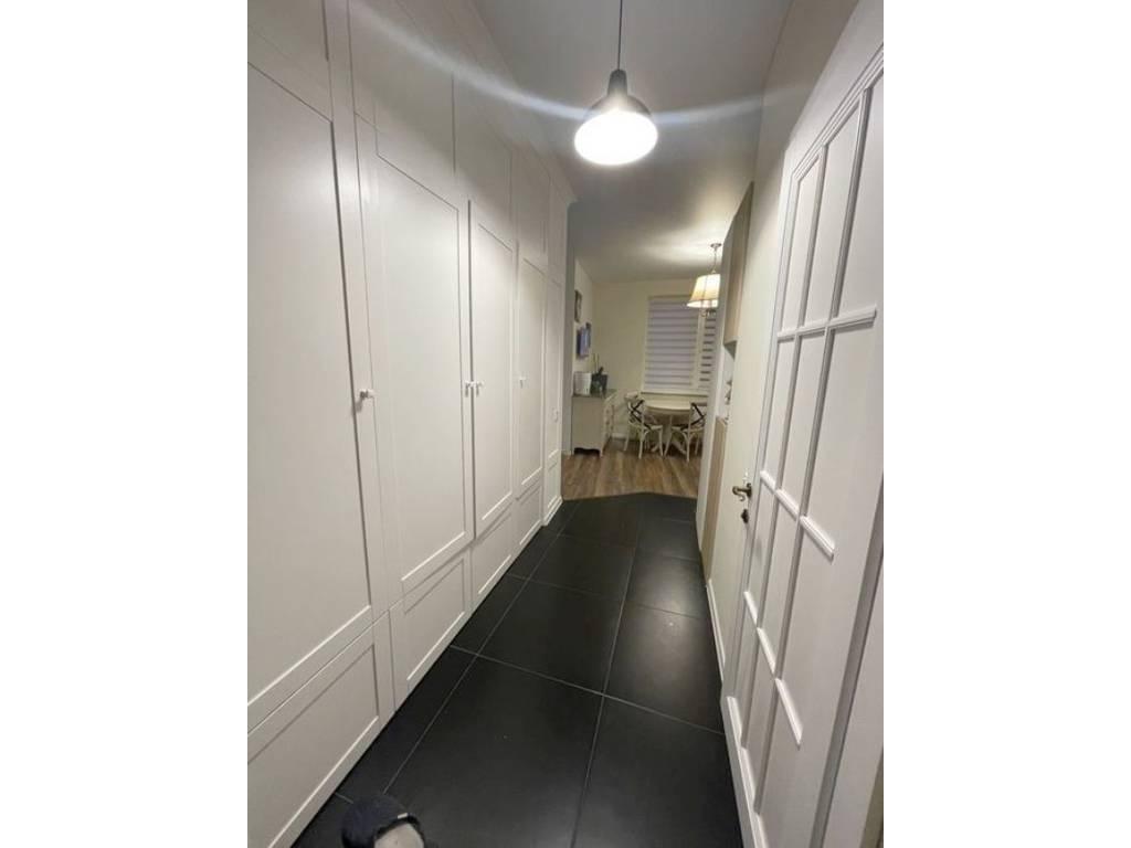 1-комнатная квартира, 46.00 м2, 65000 у.е.