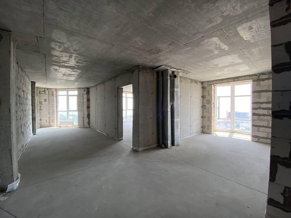 2-комнатная квартира, 92.90 м2, 109000 у.е.