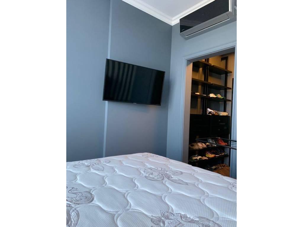 2-комнатная квартира, 80.00 м2, 250000 у.е.