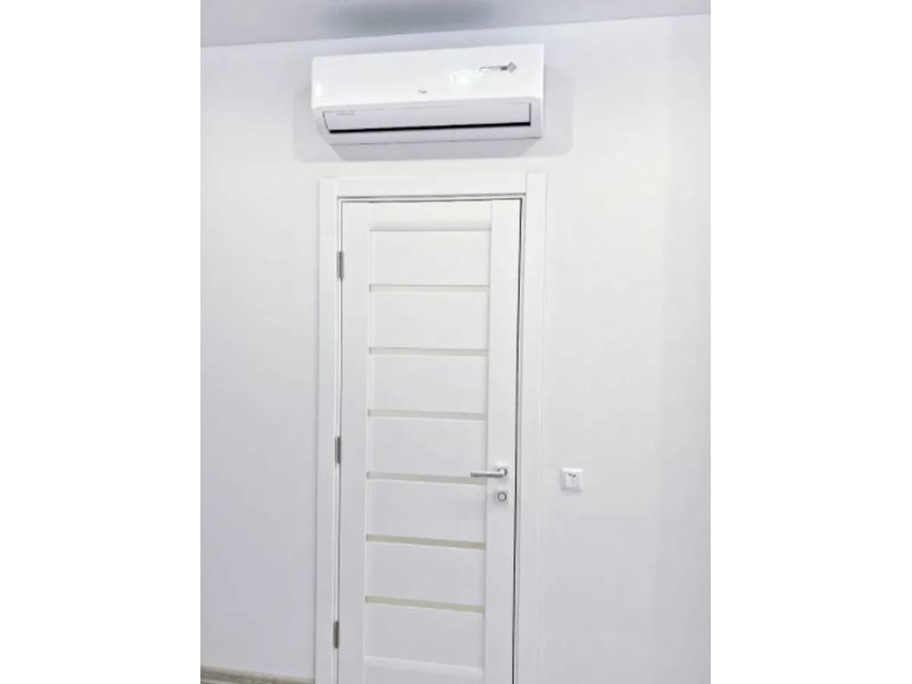 1-комнатная квартира, 43.00 м2, 41000 у.е.