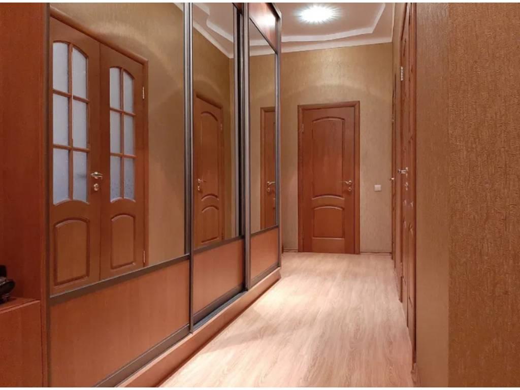 2-комнатная квартира, 76.00 м2, 97000 у.е.