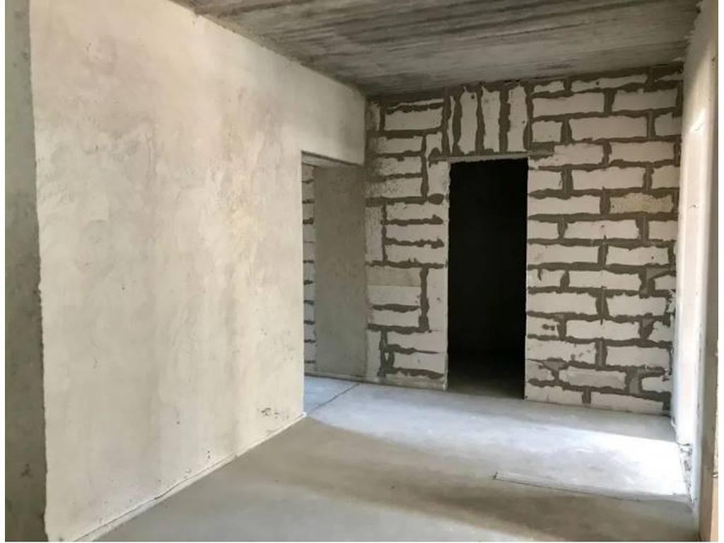 3-комнатная квартира, 90.00 м2, 79000 у.е.