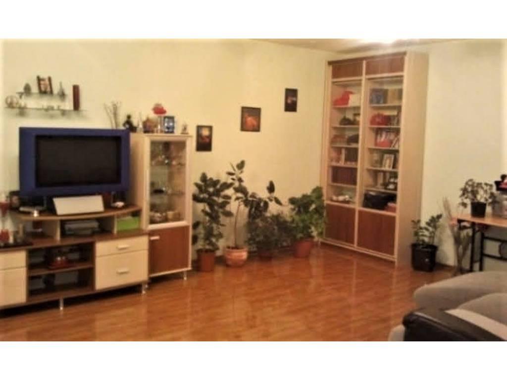 3-комнатная квартира, 127.00 м2, 110000 у.е.