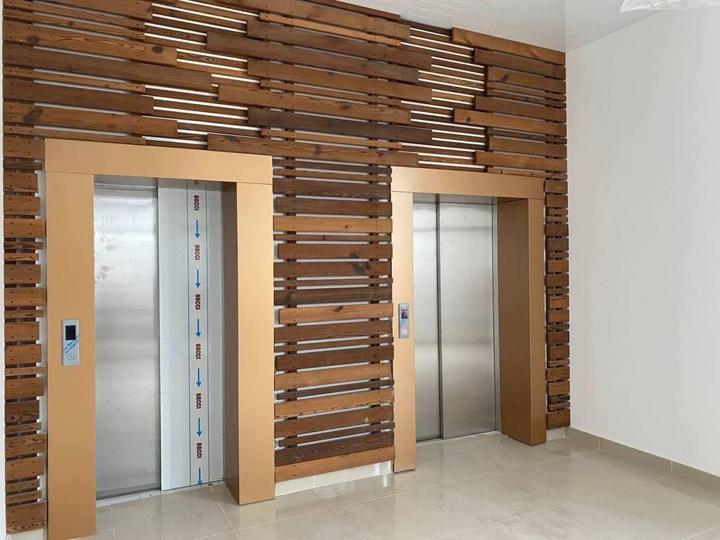 1-комнатная квартира, 39.00 м2, 37500 у.е.