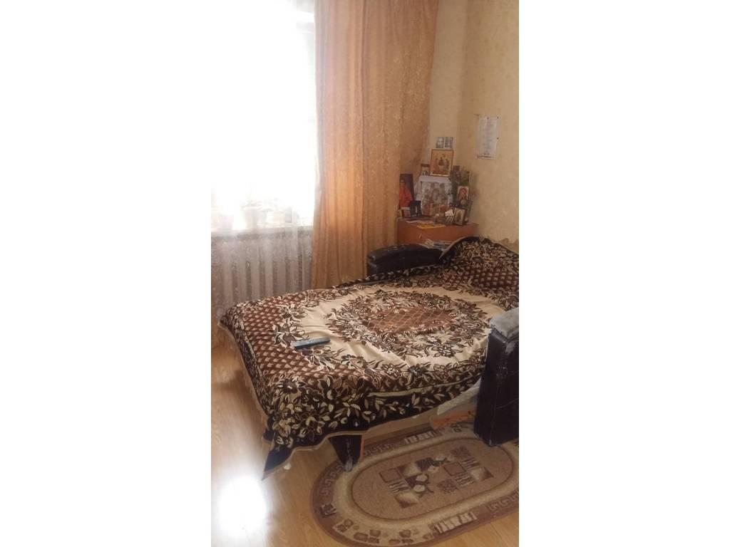 3-комнатная квартира, 64.00 м2, 40505 у.е.