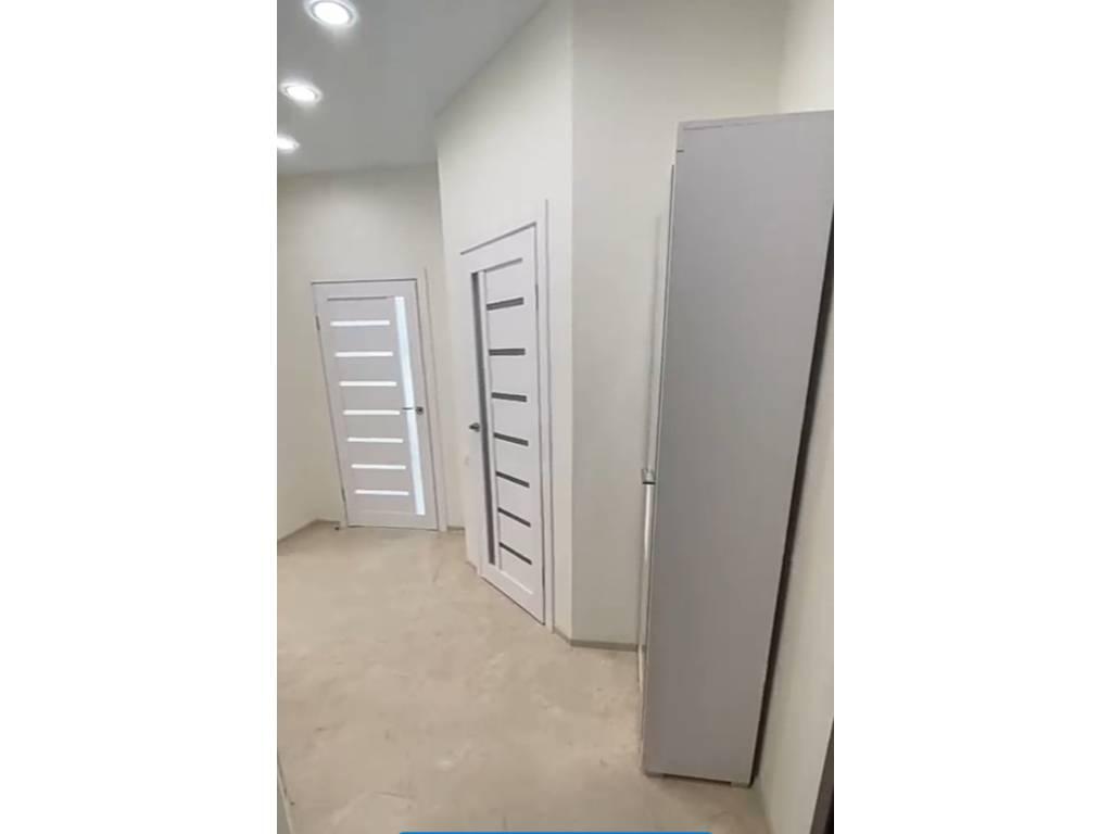 2-комнатная квартира, 65.00 м2, 97000 у.е.