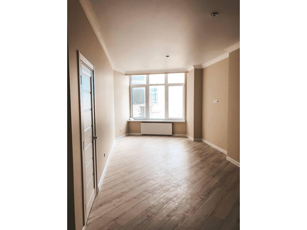 2-комнатная квартира, 67.40 м2, 77510 у.е.