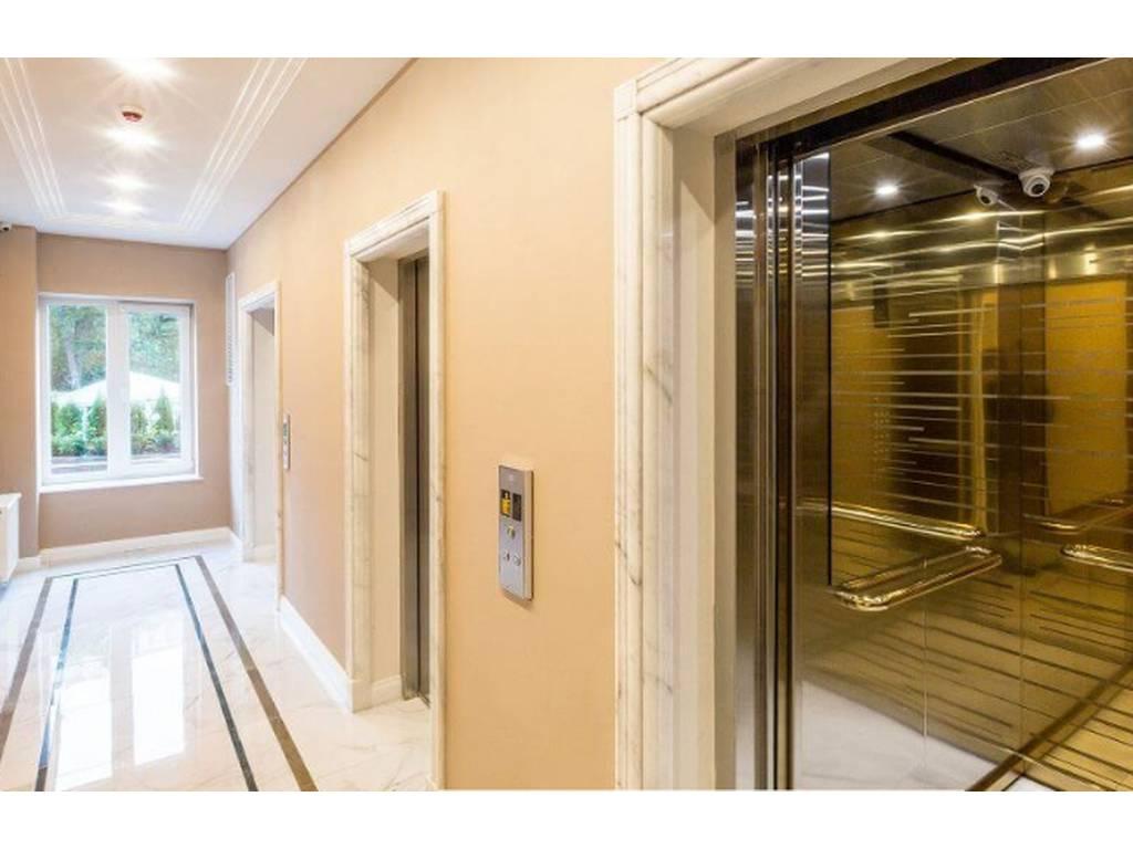 2-комнатная квартира, 63.00 м2, 59900 у.е.