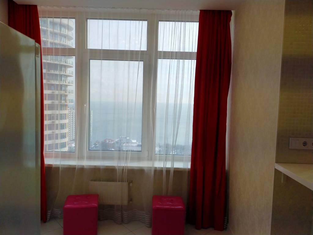 1-комнатная квартира, 37.00 м2, 65000 у.е.