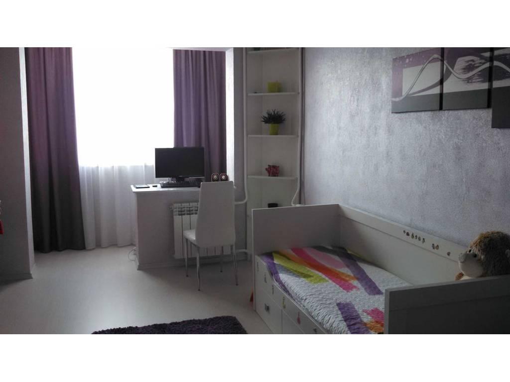1-комнатная квартира, 34.00 м2, 39000 у.е.