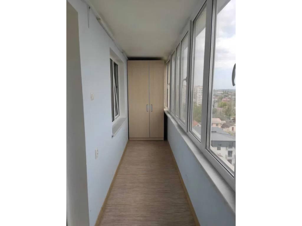 3-комнатная квартира, 73.50 м2, 50000 у.е.