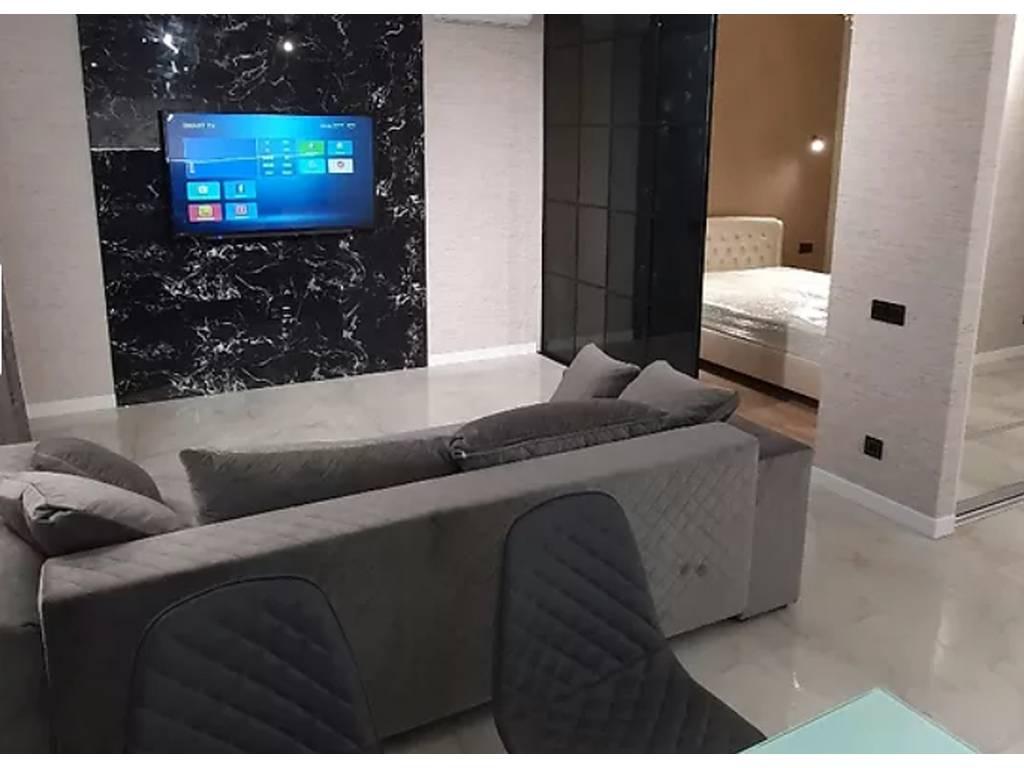 1-комнатная квартира, 44.00 м2, 73000 у.е.