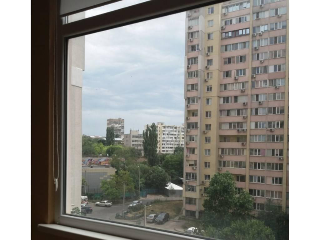 3-комнатная квартира, 88.40 м2, 77000 у.е.