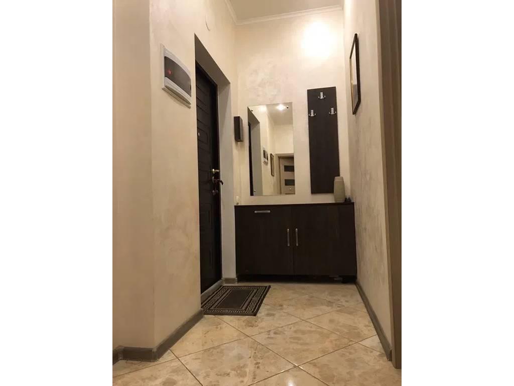 1-комнатная квартира, 45.00 м2, 38000 у.е.