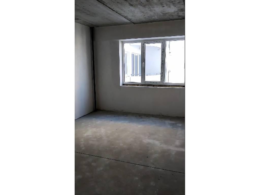 1-комнатная квартира, 24.00 м2, 24500 у.е.