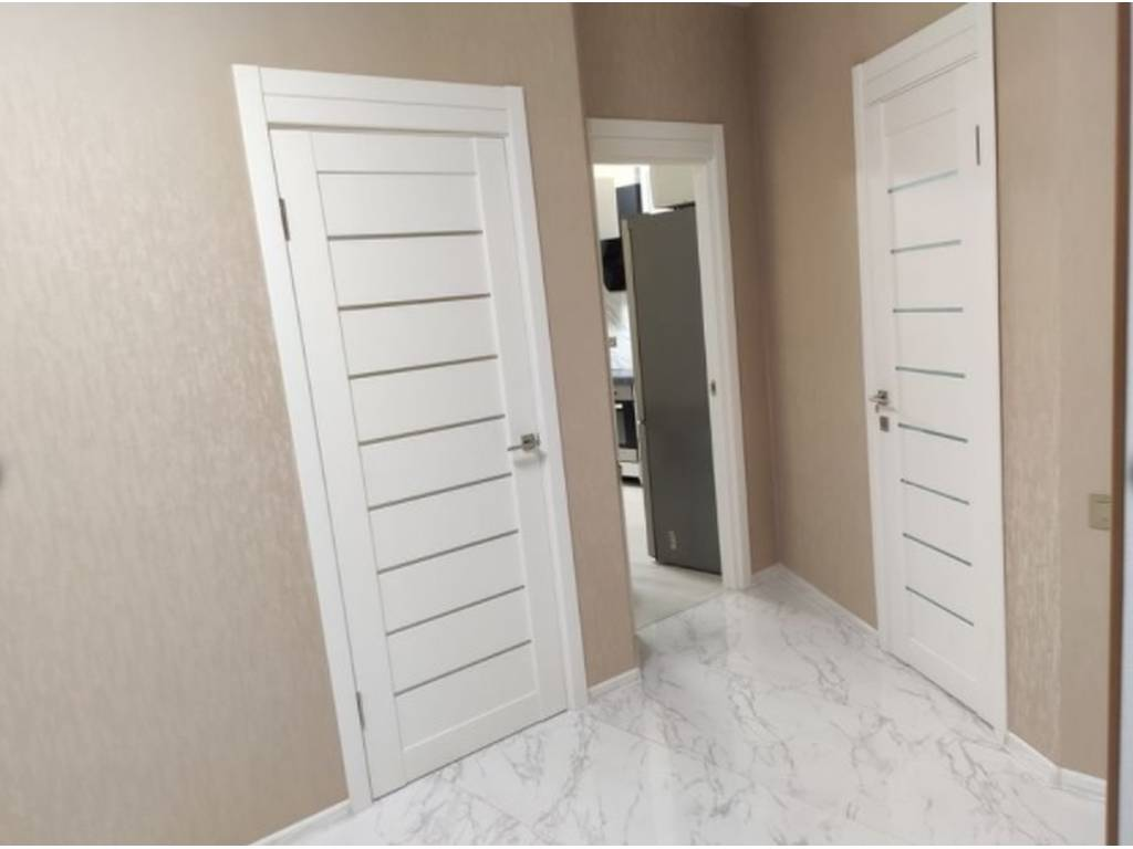 2-комнатная квартира, 77.00 м2, 87000 у.е.
