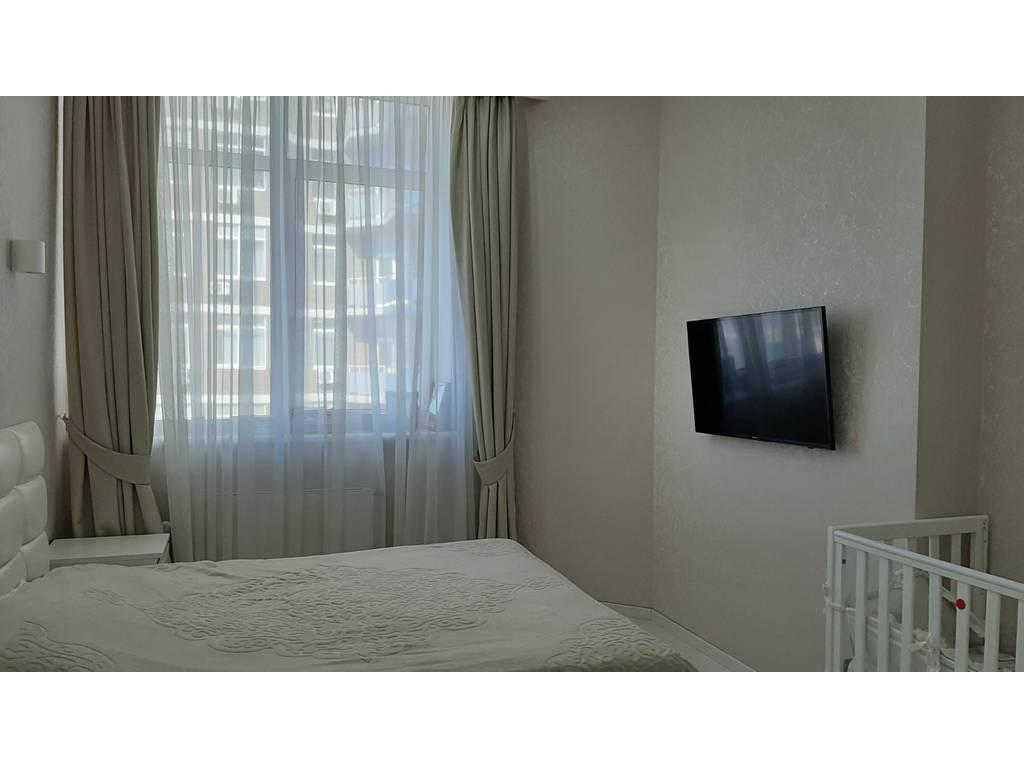 2-комнатная квартира, 70.00 м2, 121000 у.е.