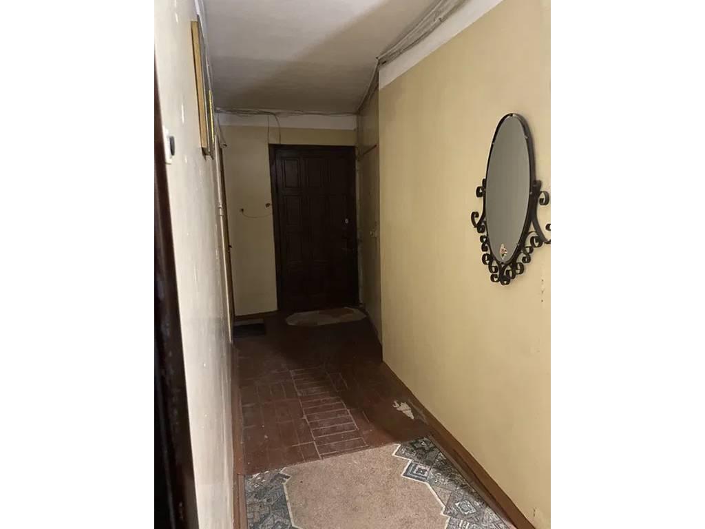 3-комнатная квартира, 92.20 м2, 63000 у.е.