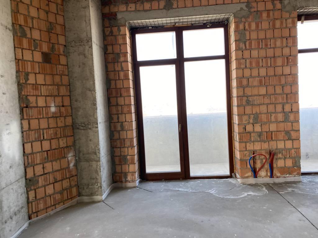 2-комнатная квартира, 93.60 м2, 159200 у.е.