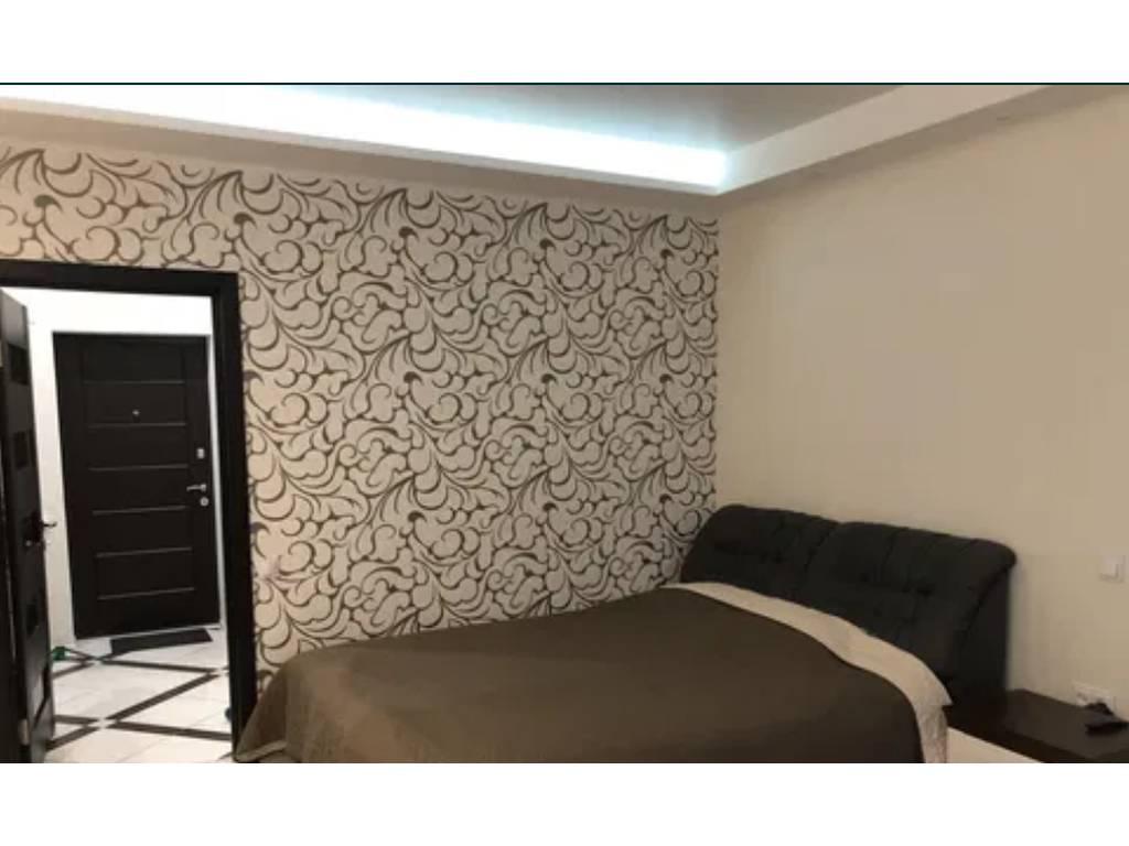 1-комнатная квартира, 49.00 м2, 57000 у.е.